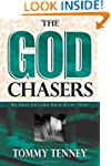 The God Chasers: My Soul Follows Hard...