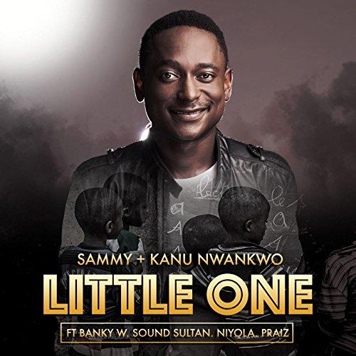 little-one-feat-banky-w-sound-sultan-niyola-praiz