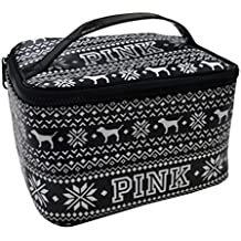 Neceser grande PINK by Victoria's Secret