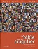 Bible de l'art singulier