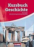 ISBN 306064733X