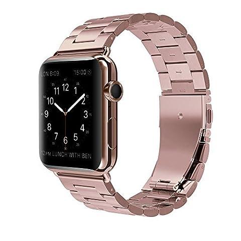 Smartwatch Montre Connectées Cadeau de Pâques Home-Neat Android Smartwatch Bluetooth