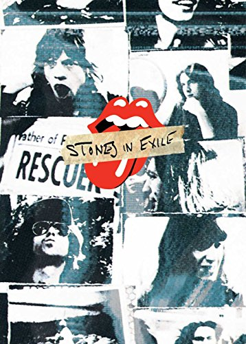 the-rolling-stones-stones-in-exile