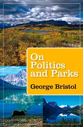 on-politics-and-parks-kathie-and-ed-cox-jr-books-on-conservation-leadership-sponsored-by-the-meadows