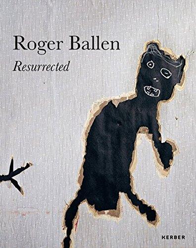 Roger Ballen: Resurrected por Roger Ballen