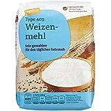 Tegut Weizenmehl Typ 405, 1.00 kg