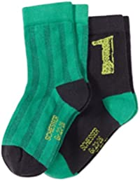 Schiesser Jungen Socken 2er-Pack 159703