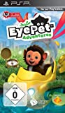 EyePet Adventures [import allemand]