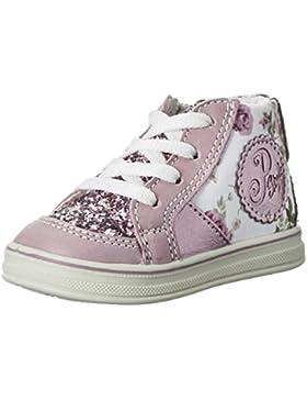 Primigi Alger - Zapatos de Primeros Pasos Bebé-Niñas