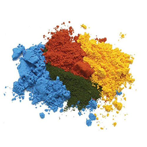 25g-quality-concentrated-water-soluble-colour-colouring-powder-ideal-for-food-cake-icing-face-painti