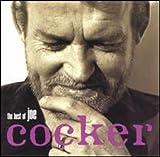 Songtexte von Joe Cocker - The Best of Joe Cocker