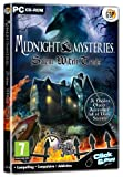 Cheapest Midnight Mysteries: Salem Witch Trials on PC