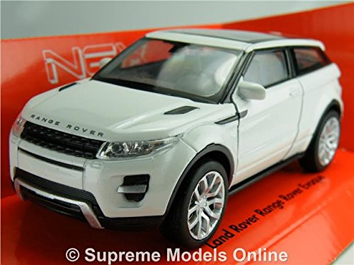 range-rover-evoque-car-model-138-size-white-welly-4x4-off-road-land-rover-t4z