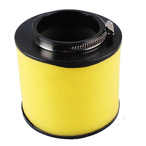Air Filter Pre-cleaner (OxoxO 17254-HN5-670 Air Filter Element Cleaner for Rancher TRX350 TRX350FM TRX350FE TRX350TM TRX350TE 2000-2006)