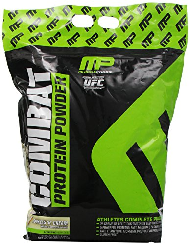 muscle-pharm-mpharm-assault-integratore-anguria-1-prodotto