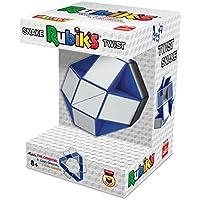 Goliath - Cubo de Rubik Serpiente Original (72105)
