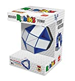 Goliath - Cubo de Rubik Serpiente Original (72105)