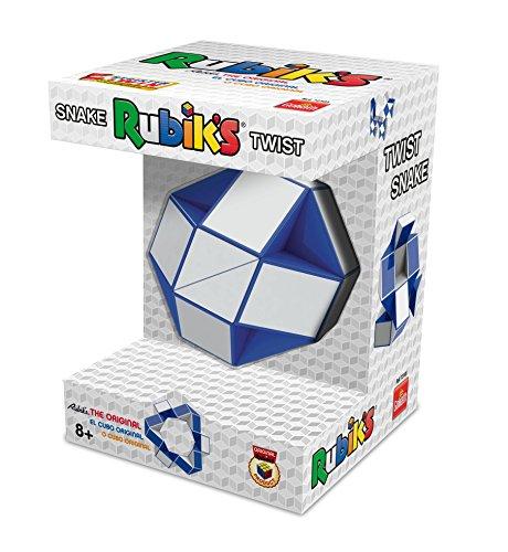 Serpente di Rubik