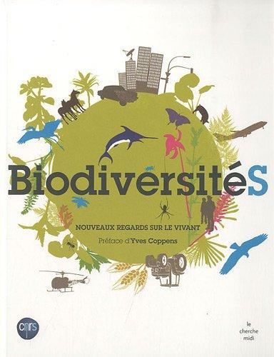 "<a href=""/node/35261"">Biodiversités</a>"