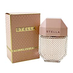 Idea Regalo - Stella McCartney Eau de Toilette spray da donna, 30ml