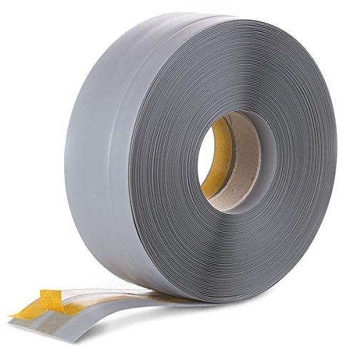 holzbrink-plinthe-souple-autoadhesive-gris-clair-plinthe-pliable-50x20mm-25-metro