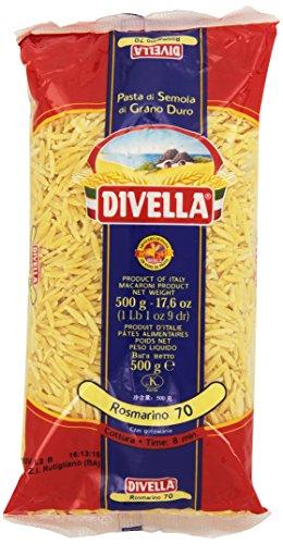 divella-070-rosmarino-6-pezzi-da-500-g-3-kg