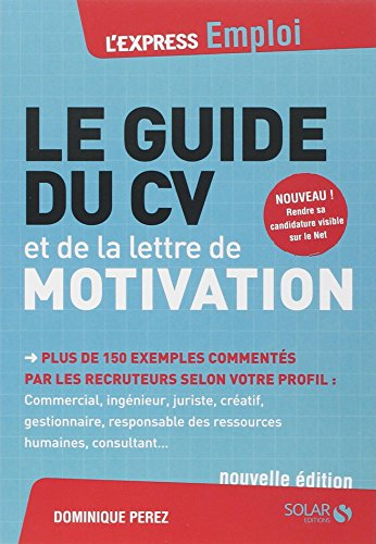 LE-GUIDE-DU-CV-ET-DE-LA-LETTRE-DE-MOTIVATION