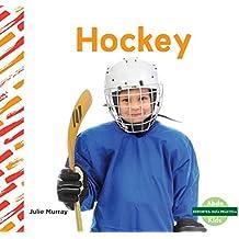 Hockey (Hockey) (Deportes: Guía práctica / Sports How To)