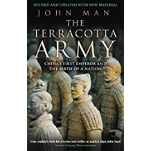 The Terracotta Army