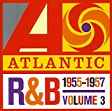 Atlantic Vol.3