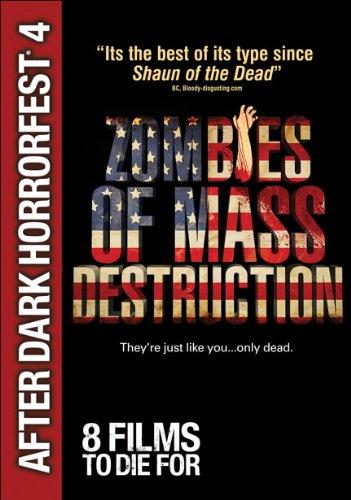 zombies-of-mass-destruction-import-usa-zone-1