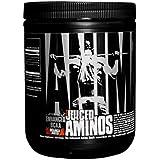 Universal Animal Orange Juiced Amino Servings