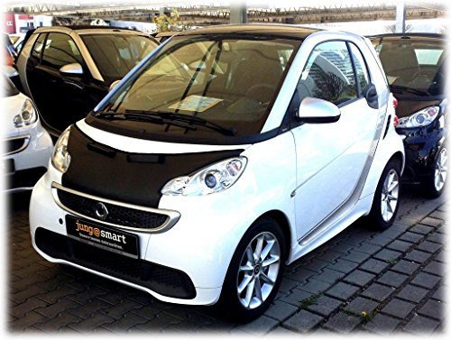 ab-00308-bonnet-bra-for-smart-fortwo-w451-2007-2014-stoneguard-protector-tuning
