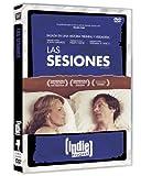 Las Sesiones (Import Dvd) (2013) John Hawkes; Helen Hunt; William H. Macy; Ben