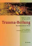 Trauma-Heilung (Amazon.de)