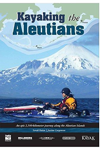 kayaking-the-aleutians-dvd