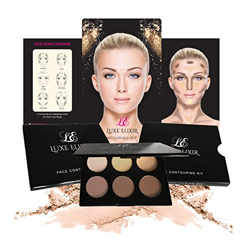 contour-kit-premium-highlighting-and-contour-palette-with-pigmented-face-powder-step-by-step-contour
