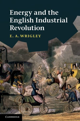 energy-and-the-english-industrial-revolution