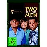Two and a Half Men: Mein cooler Onkel Charlie - Staffel Sieben, Teil Zwei