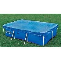 Telo di copertura piscine Bestway 300 cm x 201 cm x 66 cm