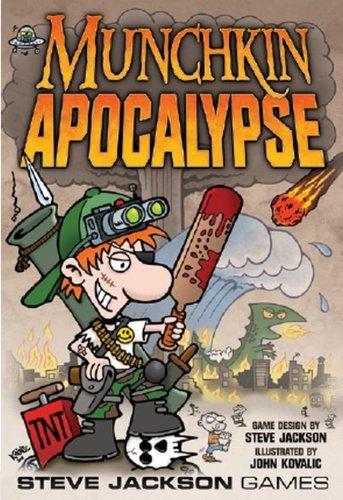 munchkin-apocalypse-card-game
