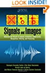Signals and Images: Advances and Resu...
