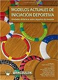 Image de Modelos De Iniciacion Deportiva