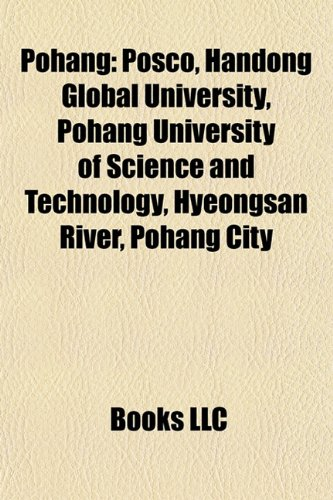 pohang-posco-handong-global-university-pohang-university-of-science-and-technology-hyeongsan-river-p