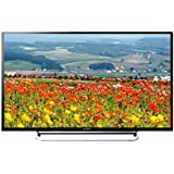 Sony 80.1 Cm (32 Inches) Bravia 32W562D Full HD LED Smart TV With Wi-Fi (Black).