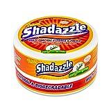 Shadazzle naturale detergente e lucidante–eucalipto