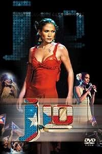 Jennifer Lopez : Let's Get Loud