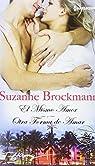 El mismo amor; Otra forma de amar par Brockmann