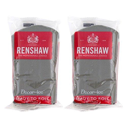 renshaw-pasta-de-azucar-profesional-2-x-250-gramos-500-g-total-adorna-fondant