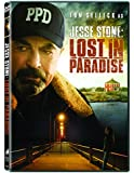 Jesse Stone: Lost in Paradise[REGION 1]